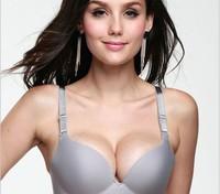 2014 Sexy / soft bra and panty new design