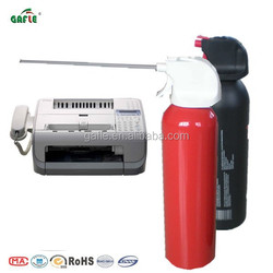 air duster hot sale factory price for electrical