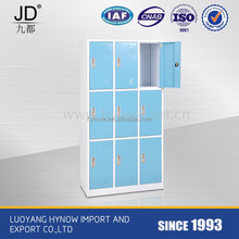 Cheap metal storage cabinet from China manufacturer
