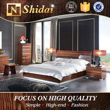modern bedroom furniture, furniture bedroom, used bedroom furniture for sale B92