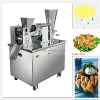 household dumpling machine/dumpling making machine/samosa forming machine