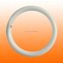 led circle lamp g10q 15w 20w 32w,215mm 300mm 400mm