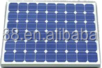 chinese poly solar panel polycrystalline price