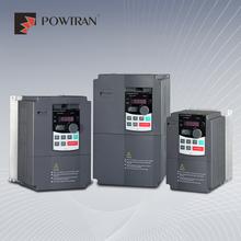 Compare Schineider VFD AC frequency converter 50hz to 60hz single phase
