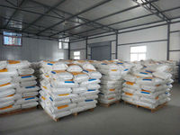 VAC VAE Redipersible Emulsion Powder for Dry mixed Mortar Latex Gypsum Plaster Putty Tile grout High flexibility Cement based