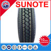 cart wheel solid rubber tires