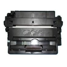 Drum unit ,Toner cartridge for HP5200 HP7516 HP5035 HP5035 70A Canon LBP3500 3900