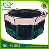Pet Products Large Outdoor Foldable Dog Exercise Playpen