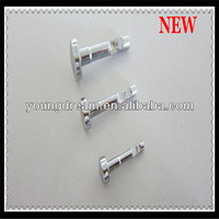 Customised Stainless Steel Round Head Special Bolt Screw
