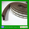 China produce adhesive backed rubber strips