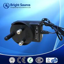 Professional manufacturer AC/DC power adaptor,power supply,car cigarette adapter 12v 24v 5v