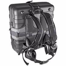 Convert Shoulder Strap Belt Adapter Backpack for DJI Insire 1 Travelling Carrying Case Box Bag