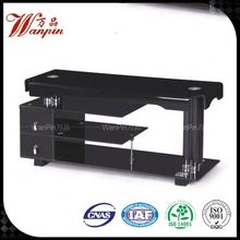 Hot sell luxury tv stand