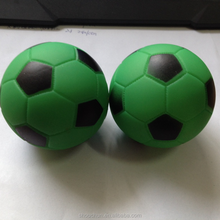 good quality squeaky soccer ball vinyl dog toys pet toys