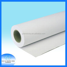 Good Quality Wrinkle-free Computer CAD Design Drafting Film in garment factory