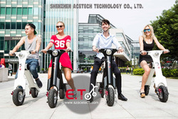 New motorcycle engines sale/adult electric scooter/mini motorbike