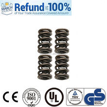 used cars for sale in south korea extension spring automatic garage door spring