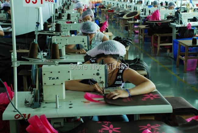 Sewing workshop.jpg