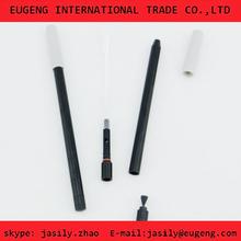 professional makeup Lip Liner Pencil popular