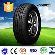 Buy tires direct from china car tyres size 13 14 15 16 17 18 19 20 inch