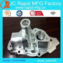 Product sample making, CNC rapid prototyping, OEM or ODM is welcome