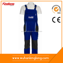 Wholesale Low Price High Quality Teen Boys Pants Trousers