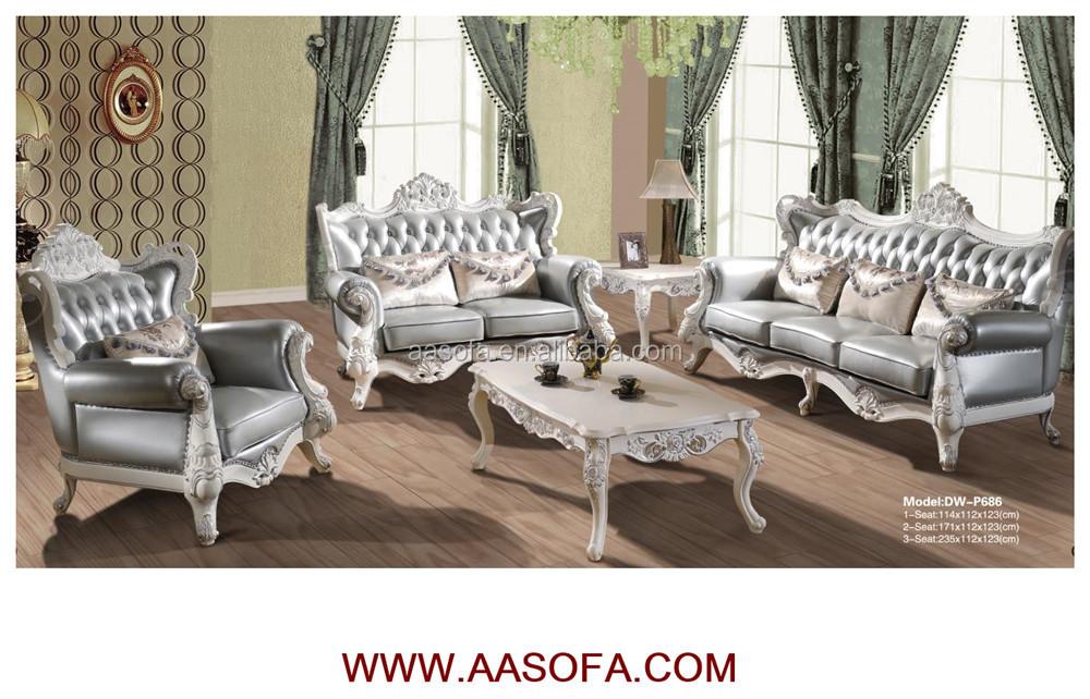 king size sofa,velvet sofa set,vintage sofa