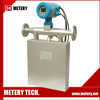 High quality Coriolis Mass Flow Meters with best price
