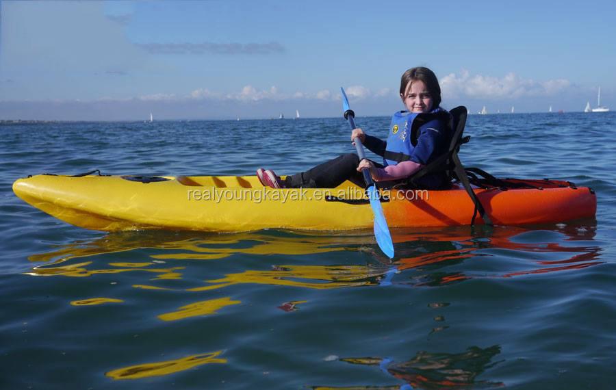 Small plastic kayak fishing cheap paddle boats sale for Cheap fishing kayaks