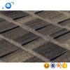 GKR-F18 Aspalt Aluminum Roofing Shingles