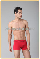 best price men seamless underpants