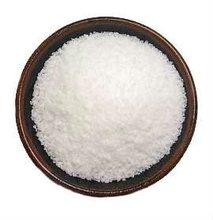 Manufacturer Food Grade Salt