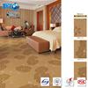 commercial /5 star hotel axminster carpet 4-4-2