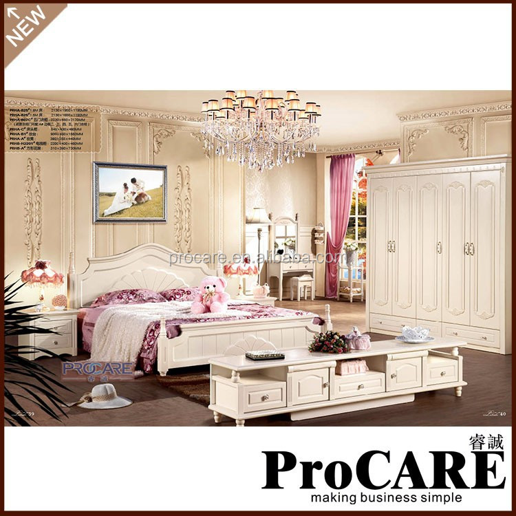 country style bedroom furniture china beds low price buy