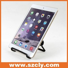 Wholesale Model Simulation Display Dummy Phone Mobile for iPad mini 3