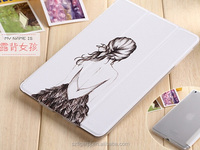 2014 latest design for ipad air cover, for ipad air case import cheap goods from china