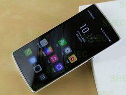 Smart Phone mobile phone function keypad