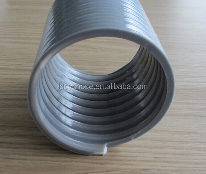 how to connect pvc pipe