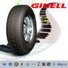 Car tyres Pcr tyre high quality 205R14C 145/80R13
