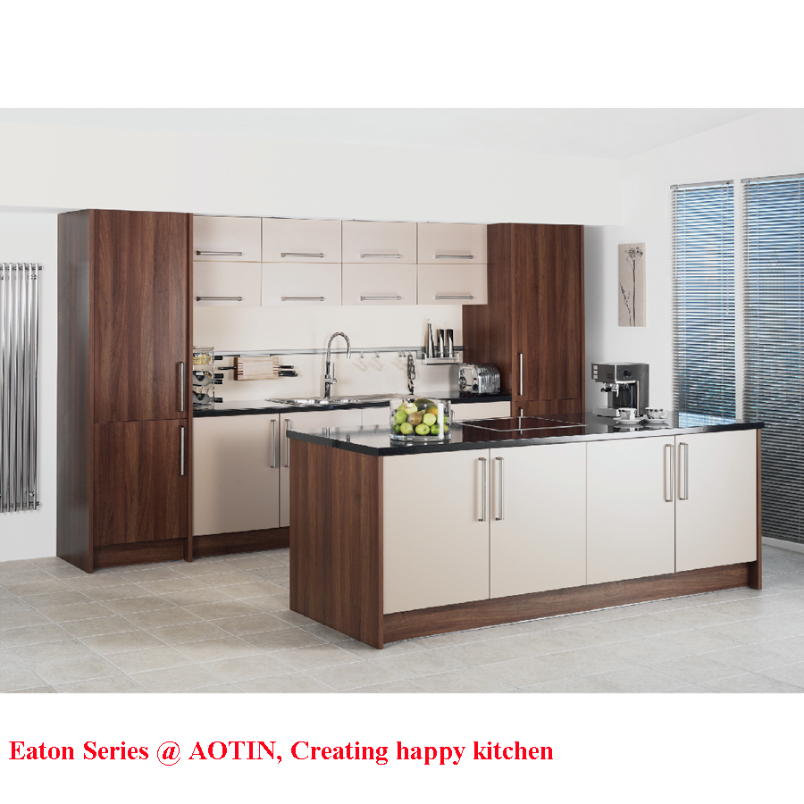 Cheap Melamined Plywood Kitchen Cabinet For Project Use Buy Cabinets