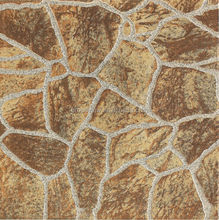 decorative exterior wall stone tile