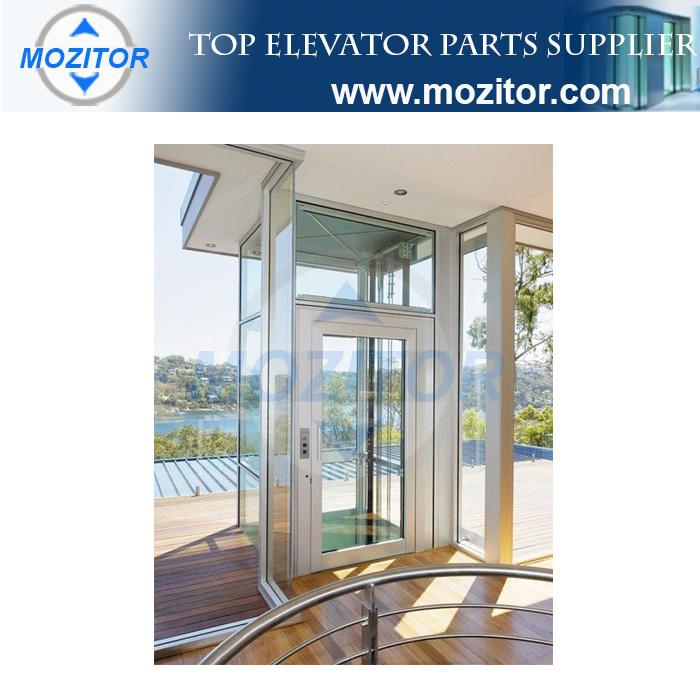 Home Elevator Home Elevators Supplier Outdoor Elevator For Home Buy Home Elevator Home
