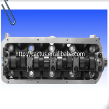 vw 1Z-8 cylinder head 028103351F for A4/A4 AVANT A4 AVANT AUTO A6 AUDI GOLF/SHARAN PASSAT/VENTO VARIANT TDI