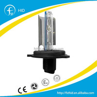 Intelligent monitoring low power energy saving H4S-L H4/S-H hid car led bulbs
