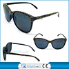 Vintage sunglasses,free sunglasses samples for wholesale china