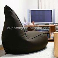 best recliner chair/tv chair/sit sacks/selling hot chair/bean bag,lazy sofa,lazy bag,