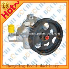 bomba de dirección de alta calidad automático de energía para Ford F6RC3A674DC