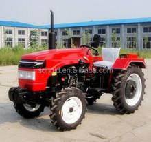 8-40hp barato <span class=keywords><strong>tractor</strong></span> de <span class=keywords><strong>granja</strong></span> venta