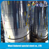 Hot Sale China Tisco 201 303 316L Coil Stainless Steel Plate/Sheet in Coils price