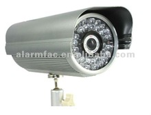 Dual Code stream,outdoor micro ip camera with WaterProof H.264